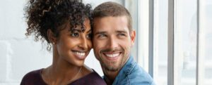 My Abortion and My Relationship Blog for Pregnancy Help Center NYC. See how abortion can effect you.